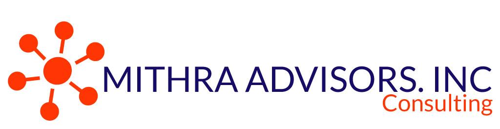 Mithra advisors